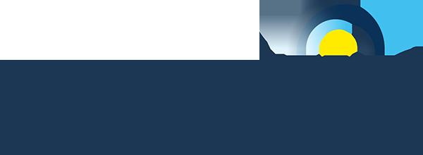 Schmid Alarm GmbH - Alarmanlagen und Einbruchmeldeanlagen